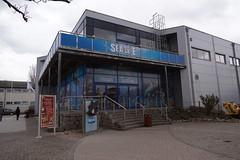 SEALIFE Speyer (Lutz Blohm) Tags: nemo hai barsch krokodile schildkröte sealifespeyer riffe aquarien korallenfische