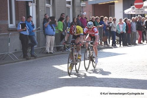 1000 euro race (320)