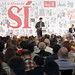 Los asturianos van a entender que es mejor quedarse con el PSOE que con lo que queda por venir
