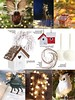 Идеальный дом №12-1 декабрь-январь