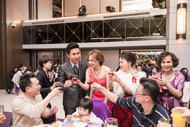 Redcap-Studio, 台北婚攝, 和璞飯店, 和璞飯店婚宴, 和璞飯店婚攝, 紅帽子, 紅帽子工作室, 婚禮攝影, 婚攝, 婚攝紅帽子, 婚攝推薦, 新秘茱茱,_111