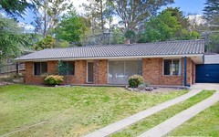 4 Laurence Avenue, Bona Vista NSW