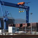 Warnow-Werft thumbnail