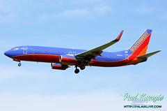 N8620H (PHLAIRLINE.COM) Tags: southwest flight airline planes philly boeing airlines phl spotting bizjet generalaviation spotter philadelphiainternationalairport kphl 2013 7378h4 n8620h