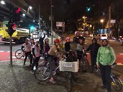 IMG_3903 (viradazen) Tags: brasil saopaulo galeriadorock diegogazola viradazen