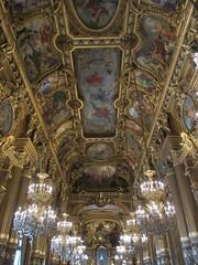 IMG_0303 (elizabeththe) Tags: paris france opera europe palaisgarnier