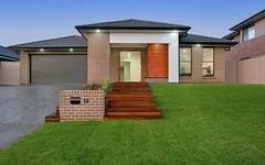 13 Doolan Crescent, Harrington Park NSW