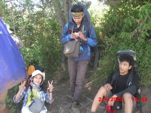 "Pengembaraan Sakuntala ank 26 Merbabu & Merapi 2014 • <a style=""font-size:0.8em;"" href=""http://www.flickr.com/photos/24767572@N00/26558760013/"" target=""_blank"">View on Flickr</a>"