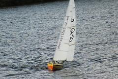 Dewi - 24 (TomGC96) Tags: sailing aberystwyth dewi robotic sailbot abersailbot
