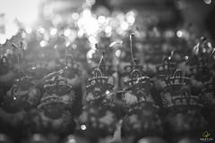OF-Casamento-LusaBruno-247-2 (Objetivo Fotografia) Tags: wedding friends party man amigos men mom bride dress brothers sister amor mulher maquiagem dia famlia evento bolo alegria cerveja casamento mulheres weddingdress amigas festa casal pai luisa decorao bruno galera makingof ceva doces brinde me cabelo vestido noiva homens gurizada irm whitedress guris celebrao padrinhos acessrios faily noivo noivos vestir caipiras espumante penteado preparao madrinhas moada mesadedoces salodebeleza felipemanfroi eduardostoll bridemade objetivofotografia weiandturishotel carloscmara giovanaefany
