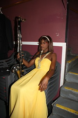 Laura Lydia (Afro-Cuban All Stars) Tags: afrocubanallstars afrocubanjazz afrocuban afrocubanallstarsxcubanmusicxlatinjazzxjuandemarcosxgliceriagonzalezxlauralydiagonzalezxsonxsalsax