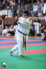 5D__3027 (Steofoto) Tags: sport karate kata giudici premiazioni loano palazzetto nazionali arbitri uisp fijlkam tleti