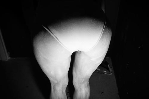 13_Il Cadavere Squisito 12_©MarcoMarassi