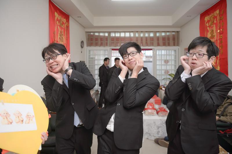 26867689191 7d337dda52 o [台南婚攝]Z&P/東東宴會式場東嬿廳