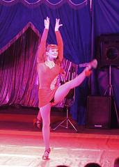 2016_Jay_Millers_0402 (SJM_1974) Tags: circus juggling monikamagyar