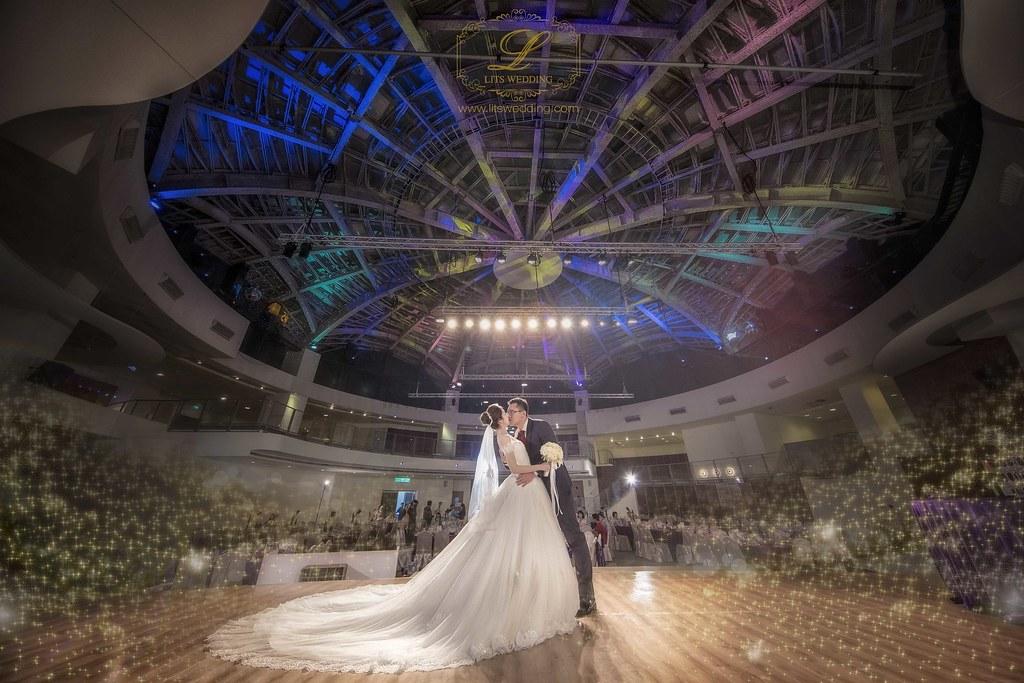 台北婚攝,婚攝,婚禮紀錄,婚禮攝影,新店豪鼎中興館