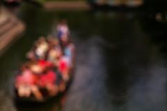 """die Teutschen heissen den Fluß die Spree, die Wenden Sprowa (alex """"portfolio"""") Tags: blur berlin analog boot wasser sommer sigma tags beta kahn ausflug spree wald tourismus spreewald wochenende gemütlich balin objektiv sommerfrische wenden lübbenau lehde sd15 hinzufügen sorben kahnfahrt picturalism pictorialismus"""