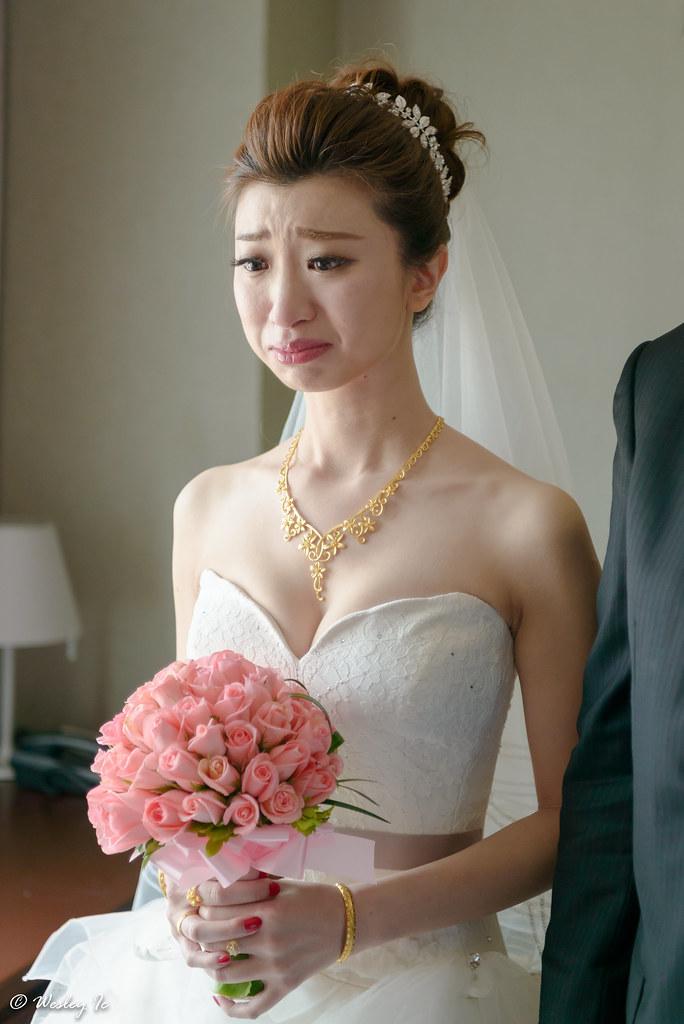 """""""""""""""婚攝,青青食尚會館婚攝,婚攝wesley,婚禮紀錄,婚禮攝影""""'LOVE03805'"""