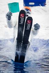 wardc_160523_4572.jpg (wardacameron) Tags: canada snowboarding skiing alberta banffnationalpark sunshinevillage slushcup pondskimmingsports geoffreymcdonald costumeyeti