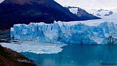 Perito Moreno (KOBA TOURS) Tags: travel patagonia paisajes naturaleza argentina lago agua viajes latinoamerica aire libre hielo montaas sudamerica calafate glaciares iberoamerica kobatours
