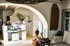 3 Bedroom Beachfront Villa - Paros #7
