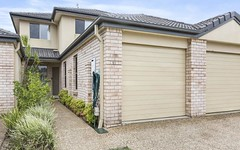 51 / 1-33 Harrier Street, Tweed Heads South NSW
