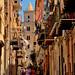 Cefalù - Palermo