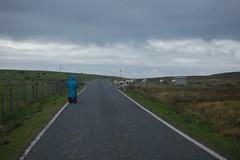 193_Eshaness (monika & manfred) Tags: nature scotland rocks wind hike mm surroundings shetlands eshaness shetlandislands shetlandisles drinkinghorse holidays3