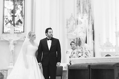 Wedding-Day (Irving Photography | irvingphotographydenver.com) Tags: wedding canon prime colorado photographers denver shooters lenses