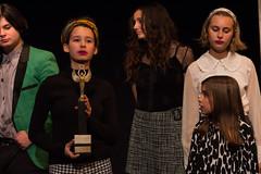 SCTG Prairie Girls Show 1-333