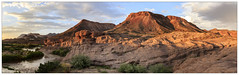 _MG_1557-Hoodoos (AnEyeForTexas) Tags: southwest hoodoo westtexas riogrande chihuahuandesert bigbendranchstatepark stateoftexas bofecillos