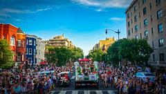 2016.06.11 Capital Pride Washington DC USA 05879