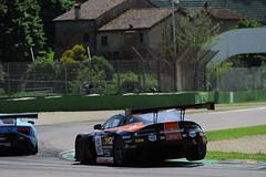 2316 06 103 (Solaris Motorsport) Tags: max drive martin pro gt solaris aston francesco motorsport italiano sini mugelli