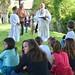 2016-06-04  baptême à gayan - 30 sur 171