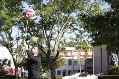 FESTIVAL OCUPAI! 2016 (binauralmedia) Tags: lafesterradecultura ocupai2016 algures ervadaninha binauralnodar malabarismo performance