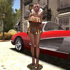 Lotd360 (Fashion Police of SL) Tags: sl shopping fahsion slblogger