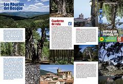 20 los amigos del bosque_Maquetacin 1 (Historia de Covaleda) Tags: duero urbion covaleda