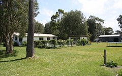 123 Cowans Ln, Oxley Island NSW