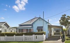 45 Deane Street, Belmont NSW
