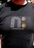 Mani CGT, POR LO PÚBLICO - Socisl (Fotos de Camisetas de SANTI OCHOA) Tags: tipografia publicacion euskera