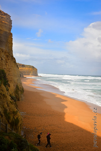 Pavel-Pavla_72_Great ocean road-0916.JPG