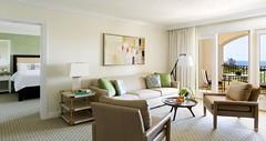 Monarch Beach Resort Living Room (5StarAlliance) Tags: fivestar top best deluxe fivestaralliance 5star luxuryhotel monarchbeachresort