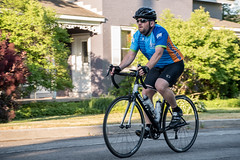 CR__VLL-6226 (The Ride For Roswell) Tags: la vince fratta cr countryroute photographersvinceandlucalafratta
