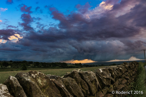 20160625-IMG_4640 Storm Clouds Over_ Haltwhistle Northumberland.jpg
