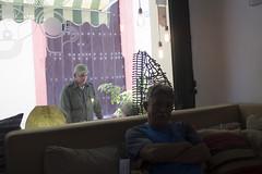 TG16_0117 (Julien Gil Vega) Tags: grafica cubana grabados xilografia