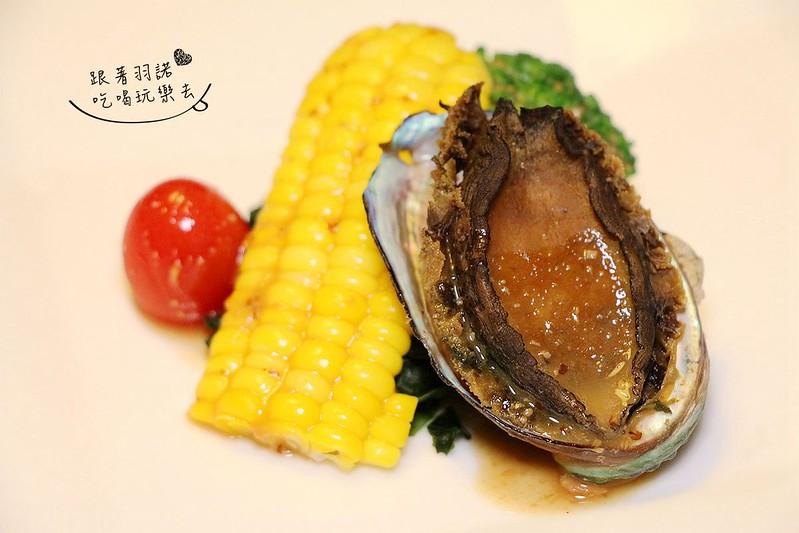 吉立餐廳板橋店婚宴喜慶054