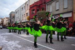2013.02.09. Carnaval a Palams (45) (msaisribas) Tags: carnaval palams 20130209