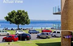 7/19 Kurrawa Close, Nelson Bay NSW