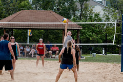 HHKY-Volleyball-2016-Kreyling-Photography (260 of 575)
