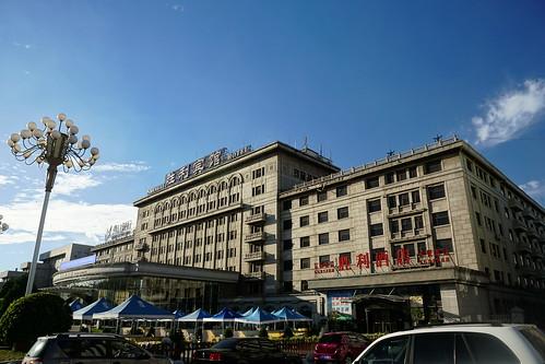 胜利宾馆 DSC06207